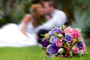 Готовимся к свадьбе. Свадебные приметы
