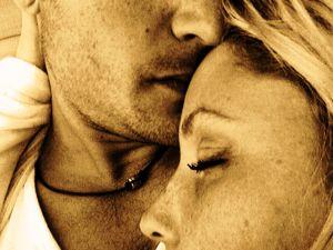 Причины супружеского недоверия
