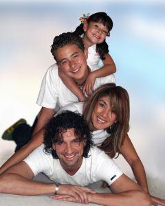 Существует ли секрет семейного счастья?