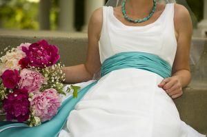 Стать идеальной за месяц до свадьбы легко!