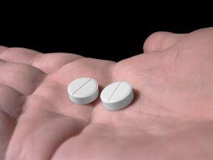 Либидо в таблетке