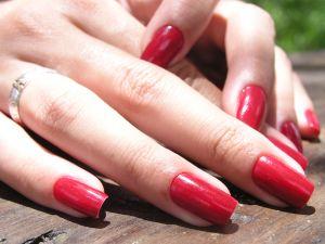 Актуальны ли сейчас наращенные ногти?
