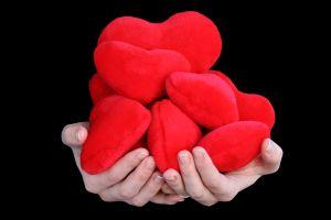 Как признаться в любви, чтобы тебя поняли