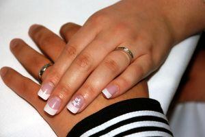 Как отрастить красивые и здоровые ногти