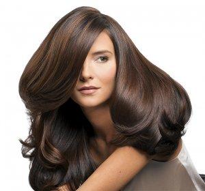 Волосы. Несложные хитрости для каждой девушки