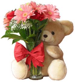 Поздравляем с Днем Рождения Светлану (kweta) Kartinki-cveti-27